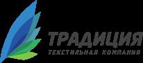 textileoptom.ru